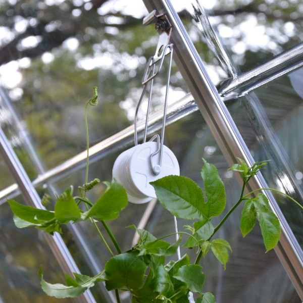 Trellising Greenhouse Kit Pro