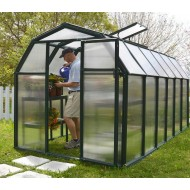Eco Grow Greenhouse