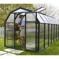 Eco Grow Greenhouse