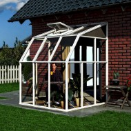 The Rion Sunroom