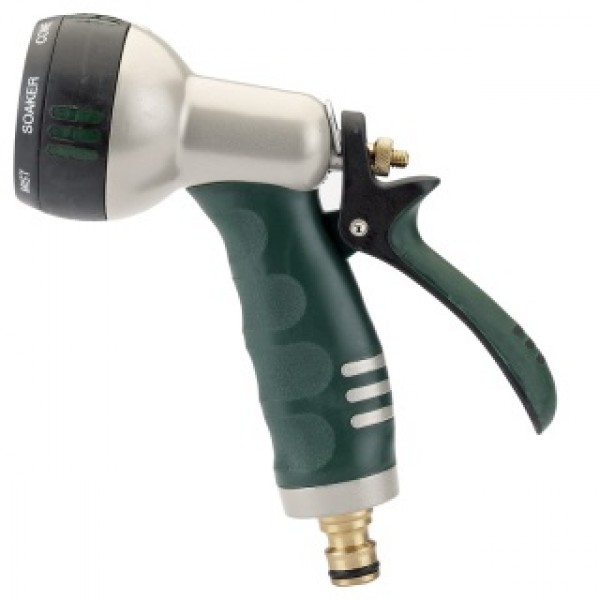 Draper Pattern Spray Gun