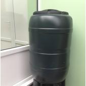 200L Standard Water Butt